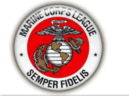 Marine Corp League
